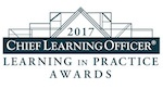 2017CLOLearninginPractice_logo copy