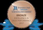 Bronze-SP-Award-2017 (1) copy