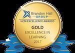 Gold-Learning-Award-2017 copy