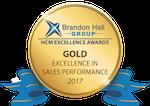 Gold-SP-Award-2017 copy