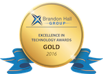 Gold_TECH_Award_2016_small-1