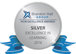 silver_learning_award_2016_1043949 copy